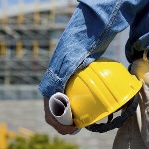 """Lavoro, in Italia 2 milioni di disoccupati """"invisibili"""" alle statistiche"""