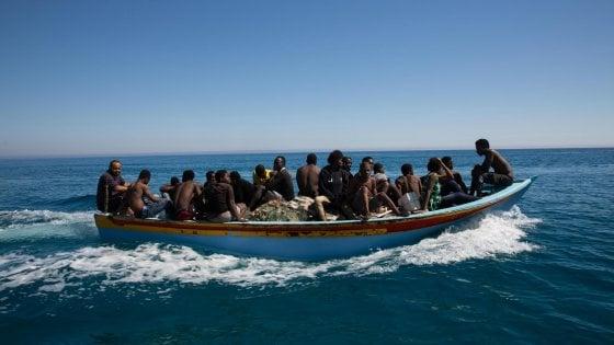 Perché l'Europa non deve temere l'Africa