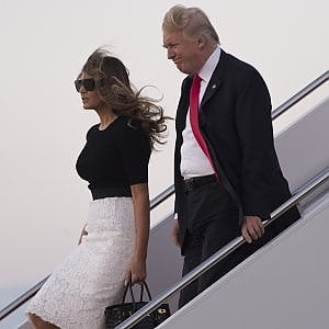 G20, libero scambio e rottura con gli Usa: così Trump prepara la guerra dell'acciaio