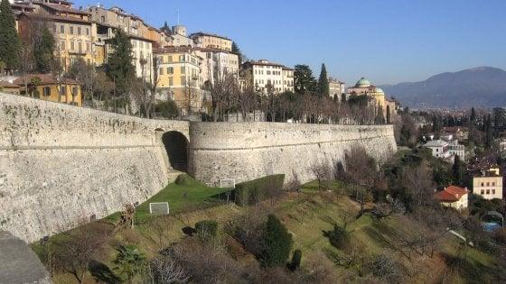 Da Bergamo al Friuli, le fortezze veneziane di terra nel Patrimonio Unesco
