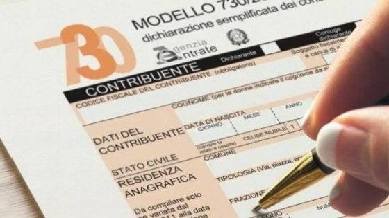 Fisco, 15 miliardi di imposte dichiarati ma non versati