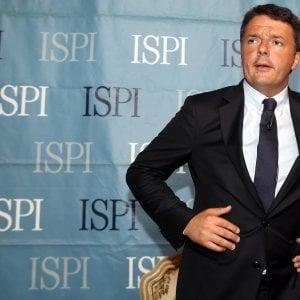 Nel dizionario degli italiani la politica da Renzi a Grillo è sinonimo di sfiducia