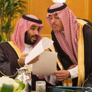 """""""Il Qatar rifiuta le nostre richieste? Noi andiamo avanti, basta con il terrorismo"""""""