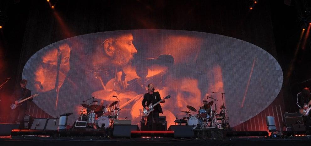 Anni 90, un decennio di ferro: Radiohead, Nirvana & Co., i brani che non tramontano
