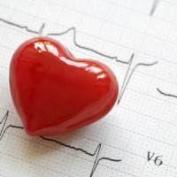 L'iniezione a 'base' di fotosintesi che salva dall'infarto