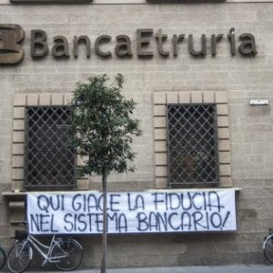 Fondo interbancario: rimborsati 120 milioni ai risparmiatori delle 4 banche