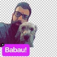 Sticky AI, torna Prisma con l'app per trasformare i selfie in sticker
