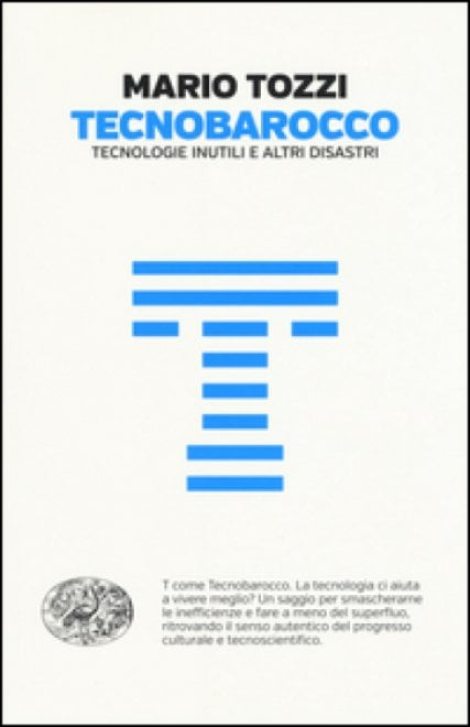 Il libri consigliati dalla professoressa Francesca Giordano