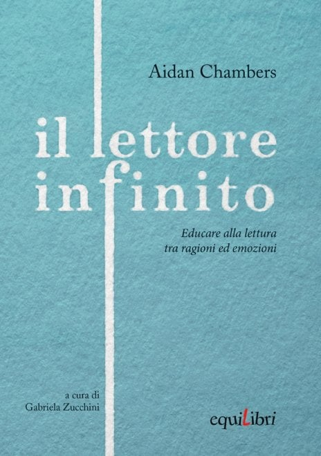 I libri consigliati dalla professoressa Delia D'Onofrio