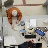 Bankitalia: prestiti alle famiglie cresciuti del 2,5%