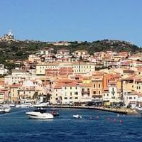 L'estate della Maddalena per il 250mo anniversario