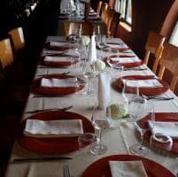 La Tavernetta: quando la cucina è davvero di territorio