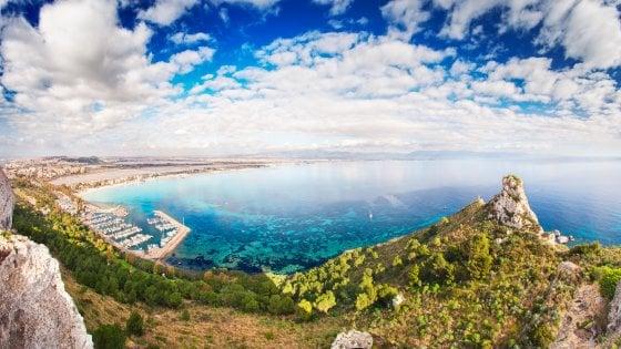 Cagliari, oltre al mare è un mare di cultura