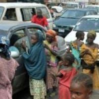 Senegal, abusati e costretti a mendicare: migliaia di bambini talibé ancora