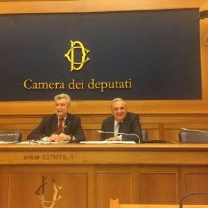 """Pensioni, Damiano e Sacconi contro gli adeguamenti automatici: """"Serve gradualità"""""""