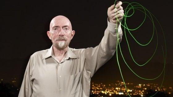 Onde gravitazionali, Thorne:  ''Entro 15 anni ascolteremo l'eco del Big Bang''