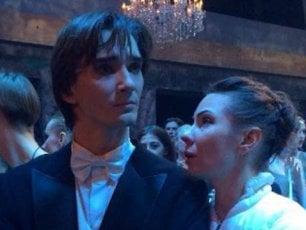 """Al Bolshoi salta il balletto-evento in onore di Nureyev. Fonte Tass: """"Viola la legge anti gay"""""""
