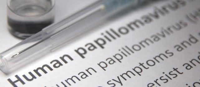 HPV test, uno studio ne conferma l'efficacia