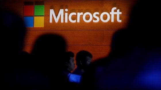 Windows Phone, addio ufficiale di Microsoft alla versione 8.1