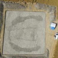 Stonehenge, scoperta la 'tomba degli antenati'