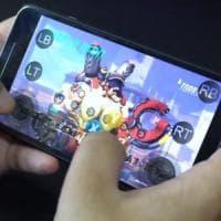 I videogiochi per Pc arrivano in streaming su Android con LiquidSky 2.0