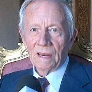 È morto Denis Mack Smith, lo storico inglese che scrisse la 'Storia d'Italia'