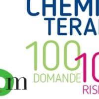 Chemioterapia, oggi è più 'dolce' ma fa ancora paura al 68% degli italiani
