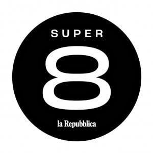 Super8, Roberto Saviano racconta Roma capitale mondiale della cocaina