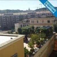 Vaticano, distrazione fondi Bambino Gesù: scandalo attico Bertone arriva
