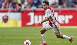 """Ajax, arriva una notizia choc: """"Danni cerebrali permanenti per Nouri"""""""