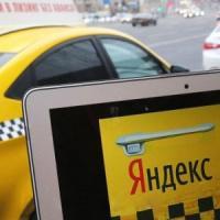 Uber alza bandiera bianca, in Russia si allea con Yandex