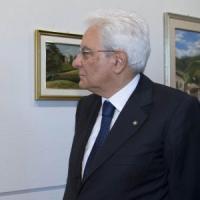 Banche, Mattarella firma la legge per la Commissione d'inchiesta