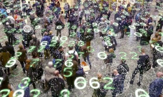 Attacchi informatici, le aziende italiane sottovalutano i rischi