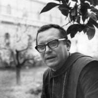 Muore dom Franzoni, l'ex abate delle Comunità di base che votava Pci