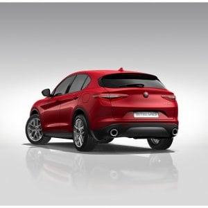 Europa, mercato auto in frenata con Germania e Regno Unito. Brilla Fca