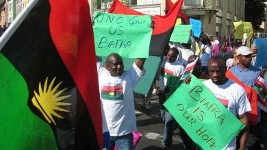 Nigeria, cinquant' anni  dalla guerra del Biafra: l'anniversario  tra impuniti e sognatori