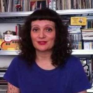 Elena Skoko, lobbista del 'parto cantato' iscritta a Montecitorio