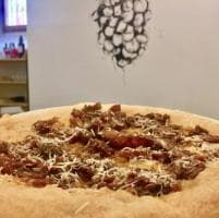 Salerno, la pizza è armonia: Resilienza e la sua cultura del cibo