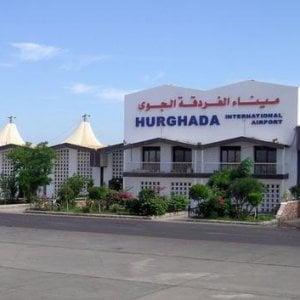 Egitto, attacco a Hurghada: uccise due turiste straniere, ferite altre quattro persone