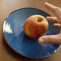 L'autocontrollo si vede dalle mani: il test sull'impulsività
