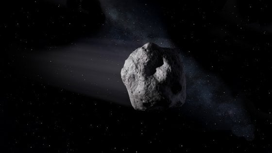 Spazio, Lussemburgo: sì a legge per sfruttare miniere su asteroidi