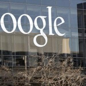 """Google, tanti cervelli per un algoritmo """"È il nostro piano contro le fake news"""""""