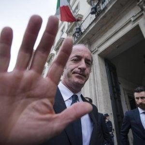 Vaccini: Veneto ricorre a Consulta contro decreto