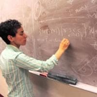 "Morta Maryam Mirzakhani, prima donna a vincere il ""Nobel"" per la matematica"