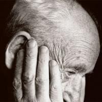 Alzheimer, la nuova frontiera terapeutica che passa attraverso l'arte