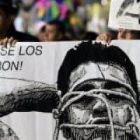 Messico, il governo spia giornalisti e attivisti con un software israeliano