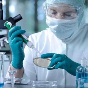 Il fondo Principia accelera, 30 milioni per l'azienda farmaceutica Trifarma