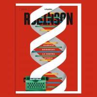 Robinson, la gaia scienza