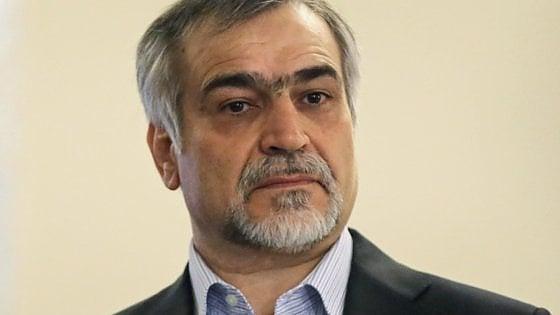 Iran, arrestato il fratello di Rohani