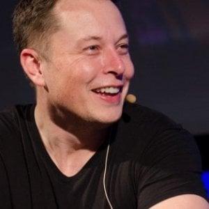 Tesla è sopravvalutata, lo dice anche Elon Musk
